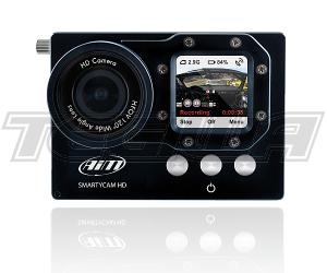 AIM SMARTYCAM HD REV2 HD 84