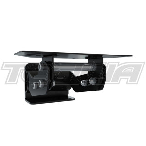 Trak Racer New Wheel Mount for 8020 Rigs and RS6 Mach 1 and RS8 Mach 4 onwards