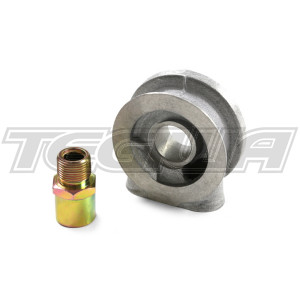 MOCAL OIL COOLER SANDWICH PLATE HONDA M20