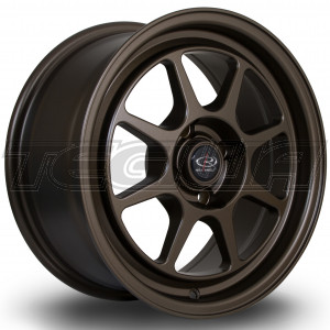 ROTA SPEC8 ALLOY WHEEL