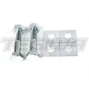 SPL Eccentric Lockout Kit Subaru/Toyota BRZ/86/WRX