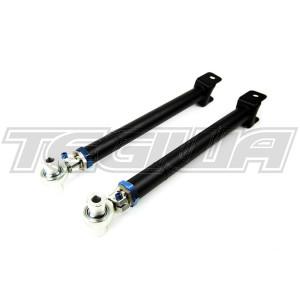 SPL Rear Toe Arms Nissan 370Z/Infiniti G37