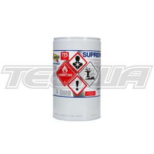Sunoco Racing Fuel Supreme