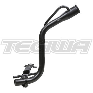 Tegiwa Fuel Tank Filler Neck Pipe Honda Civic Type R EP3 Integra DC5