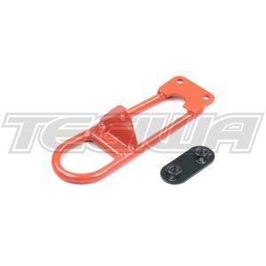 Tegiwa Front Tow Hook Honda Integra Type R DC5
