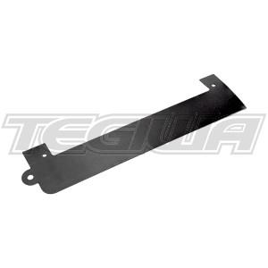 Tegiwa Coil Pack Plug Cover K-Series K20A Honda Civic Type R EP3 Integra DC5 Wrinkle Black
