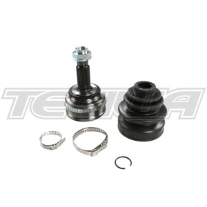 TEGIWA OUTER CV JOINT HONDA B-SERIES 32MM