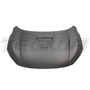 TEGIWA CARBON FIBRE BONNET HONDA CIVIC TYPE R FK8