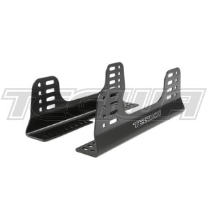 TEGIWA SIDE MOUNTS SEAT FRAME RACE BUCKET SEAT