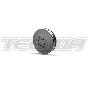TITAN 7 58MM ALUMINIUM CENTRE CAP SINGLE
