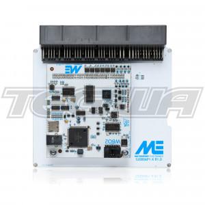 Motorsport Electronics ME442 Plug-In ECU Honda S2000 00-04 AP1