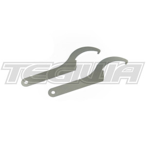 TEGIWA UNIVERSAL COILOVER C SPANNERS SMALL