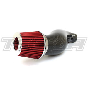 TEGIWA CARBON POWERCHAMBER INTAKE CIVIC EG EK INTEGRA DC2