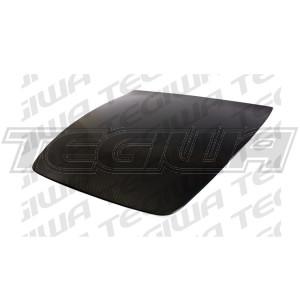 TEGIWA CARBON FIBRE BONNET HONDA S2000 AP1 99-10