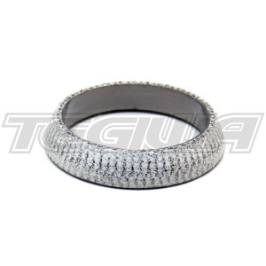 "TEGIWA 2.25"" EXHAUST DONUT GASKET CIVIC CRX INTEGRA"