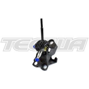 TEGIWA SHORT SHIFTER HONDA CIVIC TYPE R FN2 07-11