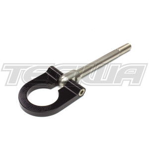 TEGIWA SCREW TOW HOOK SUBARU IMPREZA GDB