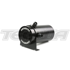 TEGIWA BILLET CATCH CAN BREATHER TANK 1.5L
