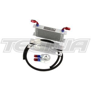 TEGIWA MOCAL OIL COOLER KIT MAZDA