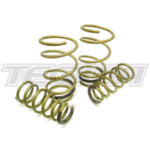 TEIN S.TECH LOWERING SPRINGS TOYOTA MR2 SW20 1990-1999