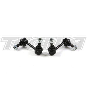 TEGIWA REAR DROP LINKS HONDA CIVIC EP3
