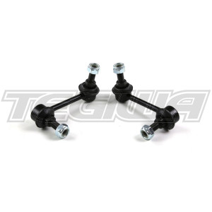 TEGIWA REAR DROP LINKS HONDA CIVIC EG EK