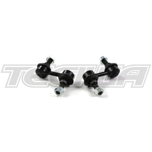TEGIWA FRONT DROP LINKS HONDA CIVIC EK