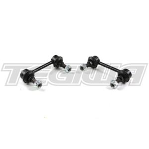 TEGIWA REAR DROP LINKS HONDA S2000 AP1 AP2
