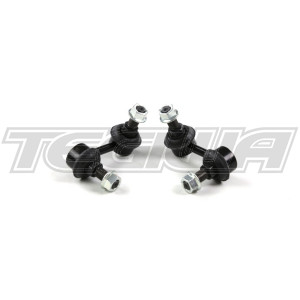 TEGIWA FRONT DROP LINKS HONDA S2000 AP1 AP2