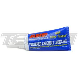 ARP PTFE SEALER 1.69 OZ 100-9904