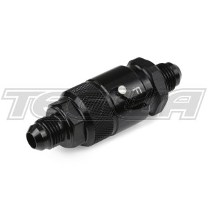 TEGIWA AN6-AN10 DRY BREAK QUICK RELEASE FITTING BAYONET