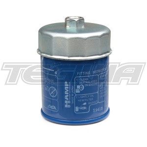 GENUINE HONDA OIL FILTER REMOVAL TOOL