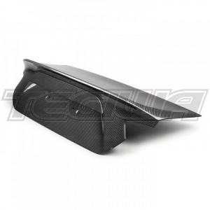 Seibon C-Style Carbon Fibre Boot Lid Toyota GT86/Subaru BRZ 13-20