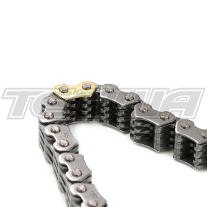TODA RACING CAM TIMING CHAIN K-SERIES K20A K20Z