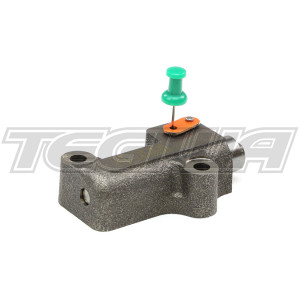 TODA RACING CAM TIMING CHAIN TENSIONER TCT K-SERIES K20A K20Z