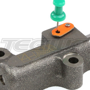 TODA RACING CAM TIMING CHAIN TENSIONER TCT K-SERIES K24