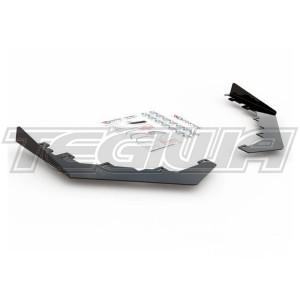 Maxton Design Flaps Toyota GR Yaris 20+
