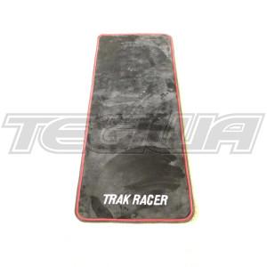 Trak Racer Premium Racing Sim Rig Floor Mat