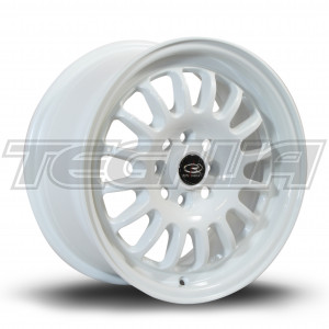 ROTA TRACKR ALLOY WHEEL