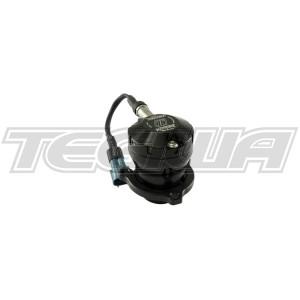 Turbosmart BOV Kompact EM VR17 Dual Port Toyota Yaris GR 20+