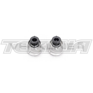 Verkline Rear Knuckle Bushings Pair BMW Z4 G29/Toyota A90 Supra
