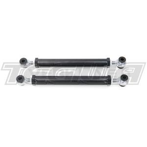 Verkline Rear Camber Arms R4 Mitsubishi Lancer EVO X