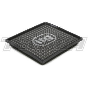 ITG Air Panel Pro-Filter Replacement Element Toyota Yaris GR 20+