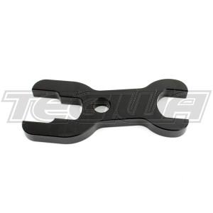SPL Adjustment Wrench for SPL Hybrid Adjusters