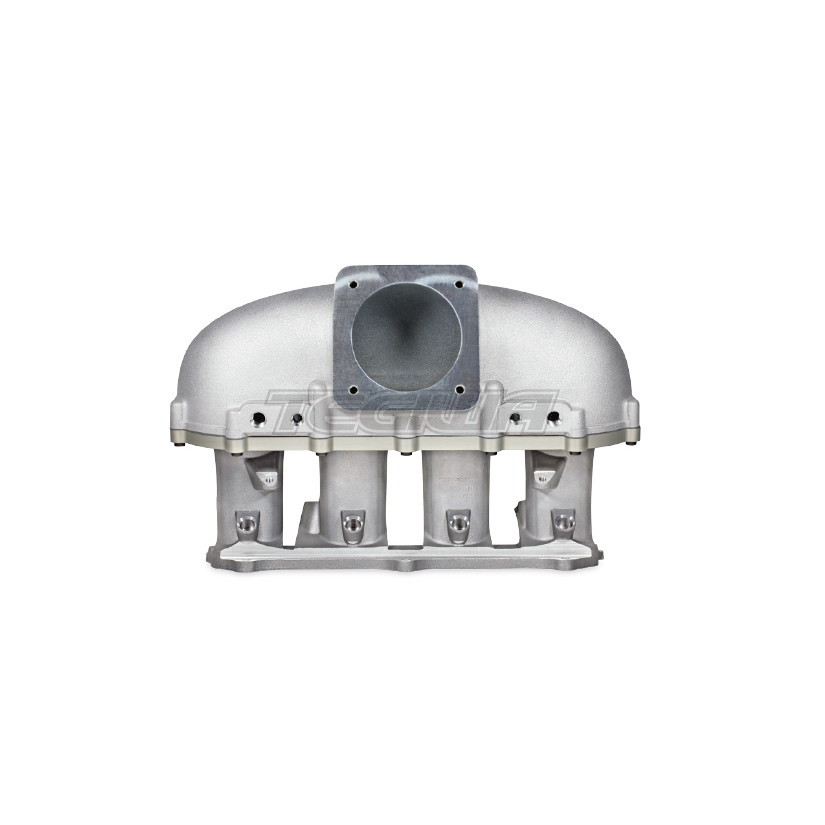 SKUNK2 ULTRA SERIES RACE CENTERFEED INTAKE MANIFOLD K-SERIES