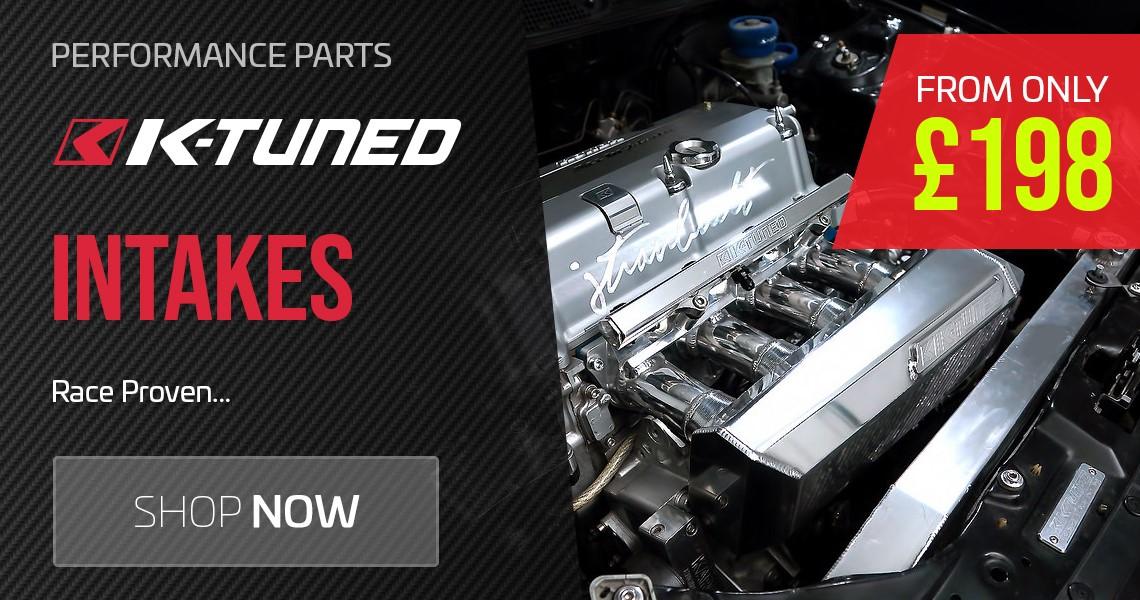 Japanese Performance Parts for Honda Mitsubishi Nissan