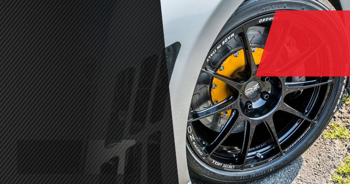Shop Aftermarket Alloy Wheels.