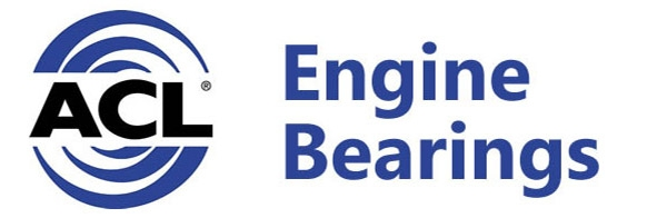ACL Race Bearings & Oil Pumps | Buy Online UK Dealer | Tegiwa Imports